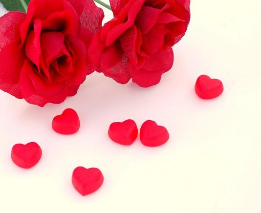 """... Penafsiran Cinta yang Keliru""""   Kumpulan Artikel Penuh Inspirasi"""